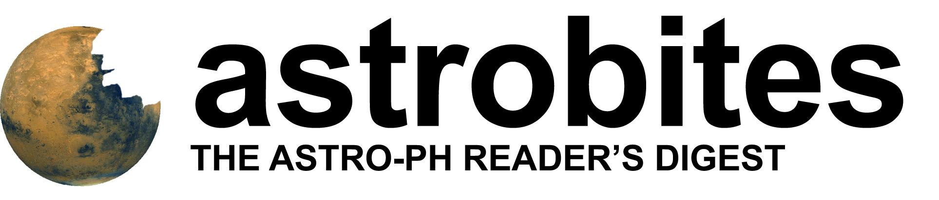 Astrobites_2