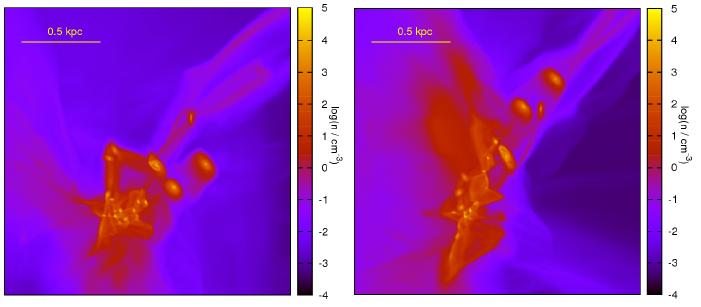 Figure 3 from Prieto et al. 2011