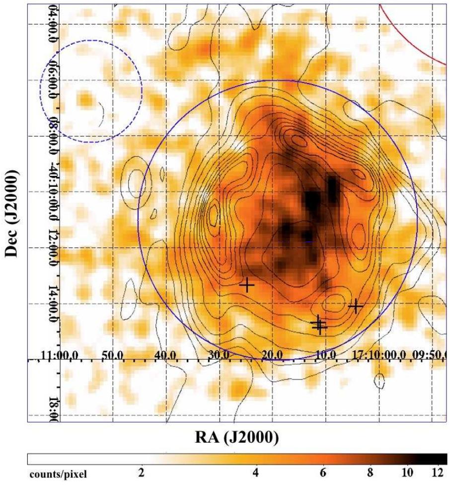 SNoR-ED: Supernova Remnants I – Ejecta-Dominated