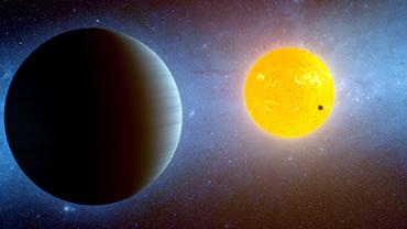 Kepler10cArtistConcept370px