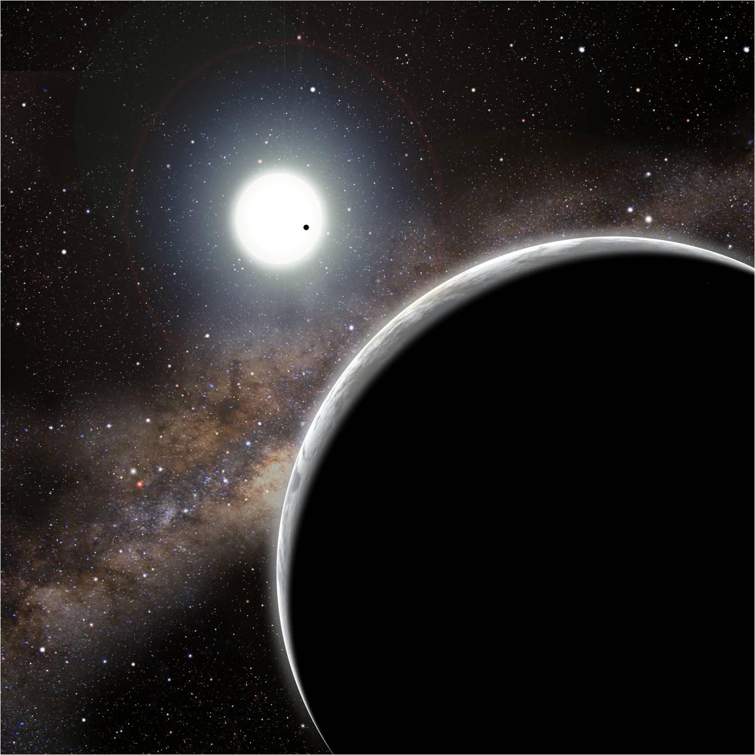 Kepler19_David_Aguilar