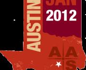 aas219_logo