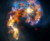 antennae_astrobites