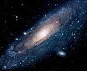 Andromeda-Galaxy-1-1024x768