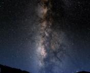 Credit: Larry Landolfi, NASA