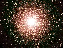 Understanding the Dynamical State of Globular Clusters