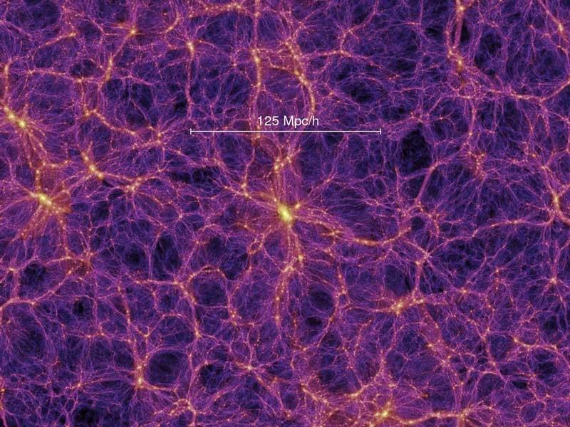 https://astrobites.org/wp-content/uploads/2012/07/cosmic-web.jpg