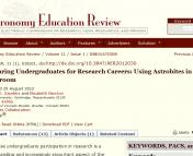 astrobites_aer