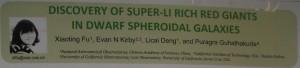 Header from Fu et al. poster