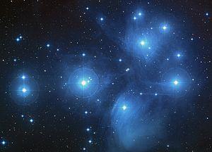 Massive Stars: An Ultra-Violet Motivation