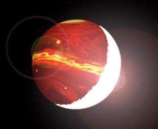 """What's in a name?"" Classifying Hot Jupiters into Four Classes"