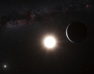 Can Binary Star Systems Harbor Habitable Planets?
