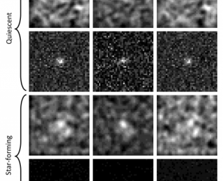 Active Galactic Nuclei: How to Stop Star Formation