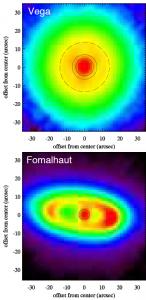 Herschel image