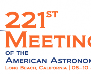 Astrobites@Long Beach: Live Blogging, Posters, Booths, and More!