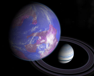 Are Exomoons Habitable?