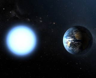 The Fates of Planets Orbiting White Dwarfs