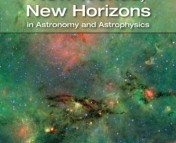 If you only read one long book about astrophysics policy, it might as well be this one.