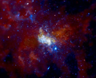 The Infamous Galactic Center Source G2: Gas Cloud or Star?