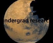 astrobitesURlogo
