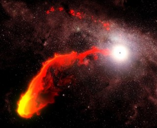 Let's Watch as the Supermassive Black Hole Sgr A* Spaghettifies a Gas Cloud!