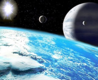 Finding Serenity: Three Habitable Planets around GJ667C?
