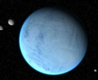 The Influence of Ice and Snow on Habitability (or, On the Habitability of Hoth)