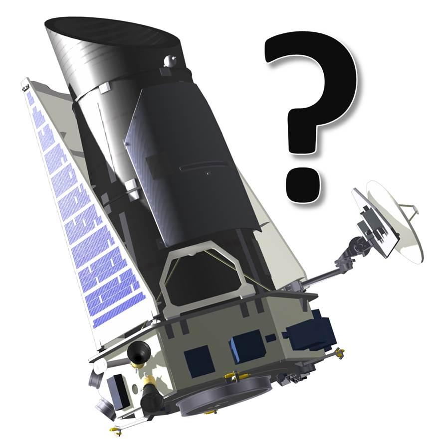What's Next For Kepler? | astrobites