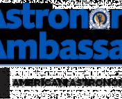 aas_astronomy_ambassadors_logo_2013