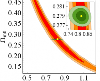 From nuisance to new science: gravitational lensing of supernovae