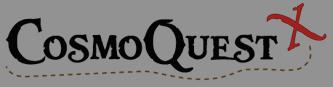 cosmoquest_logo