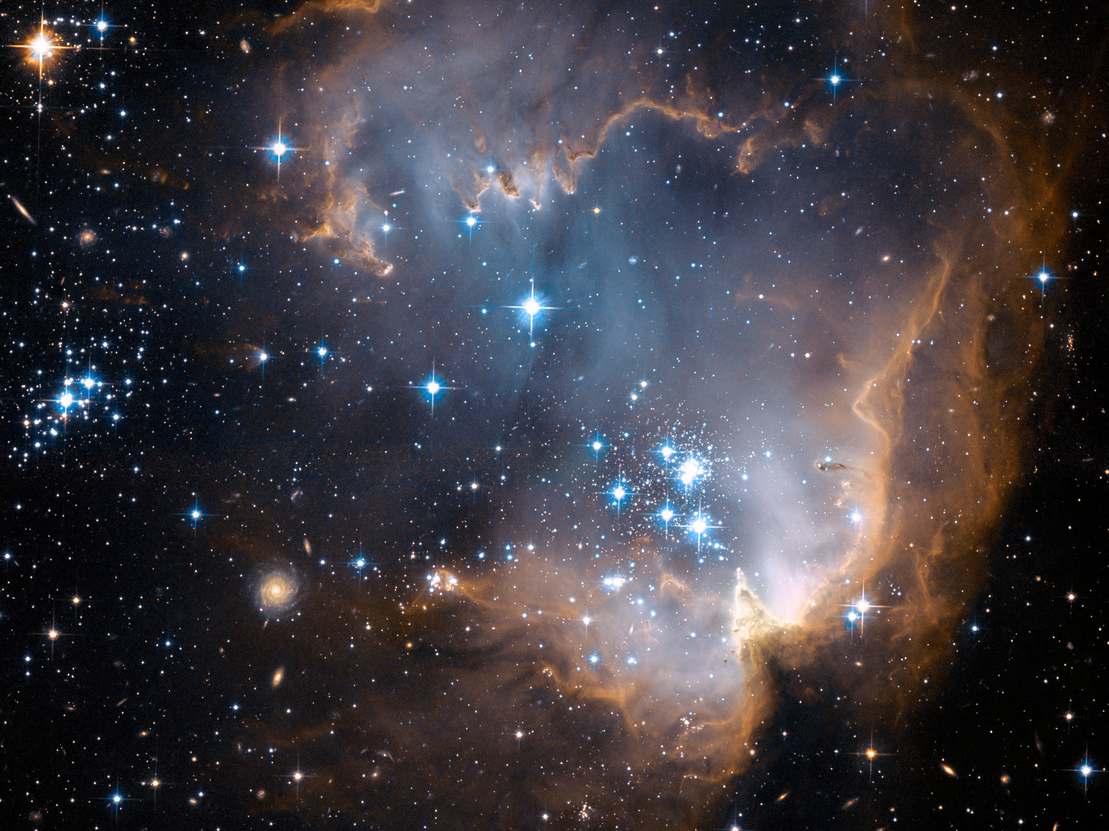 Image result for star formation