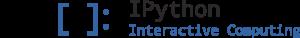 IPy_header