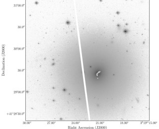 Bending Under Pressure: Bent Jets in Galaxy Clusters