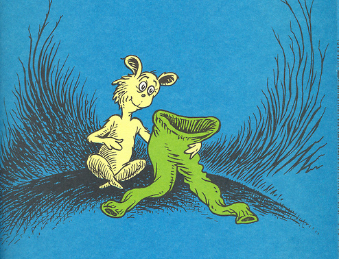 seuss-what_was_i_scared_of-embrace-cropped