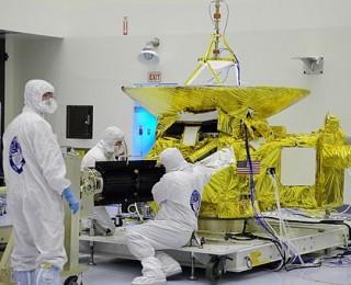 Newer Horizons Beyond Pluto