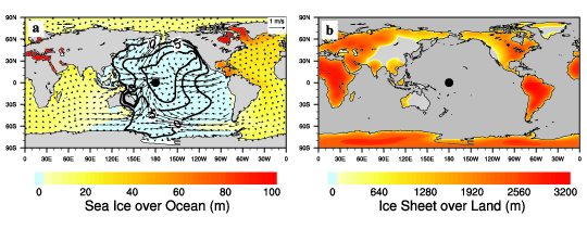 df4y_Figure04_Ice_Thick_Velocity_Ice-sheet