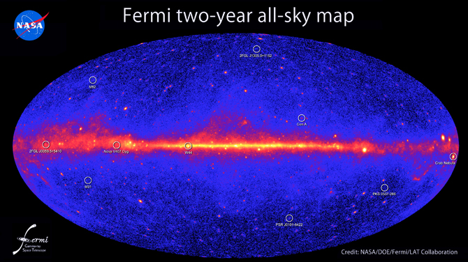 http://www.nasa.gov/mission_pages/GLAST/news/gamma-ray-census.html