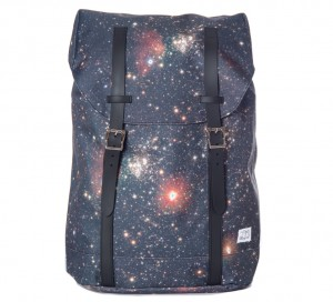 Galaxy_Mercury_Hampton_front