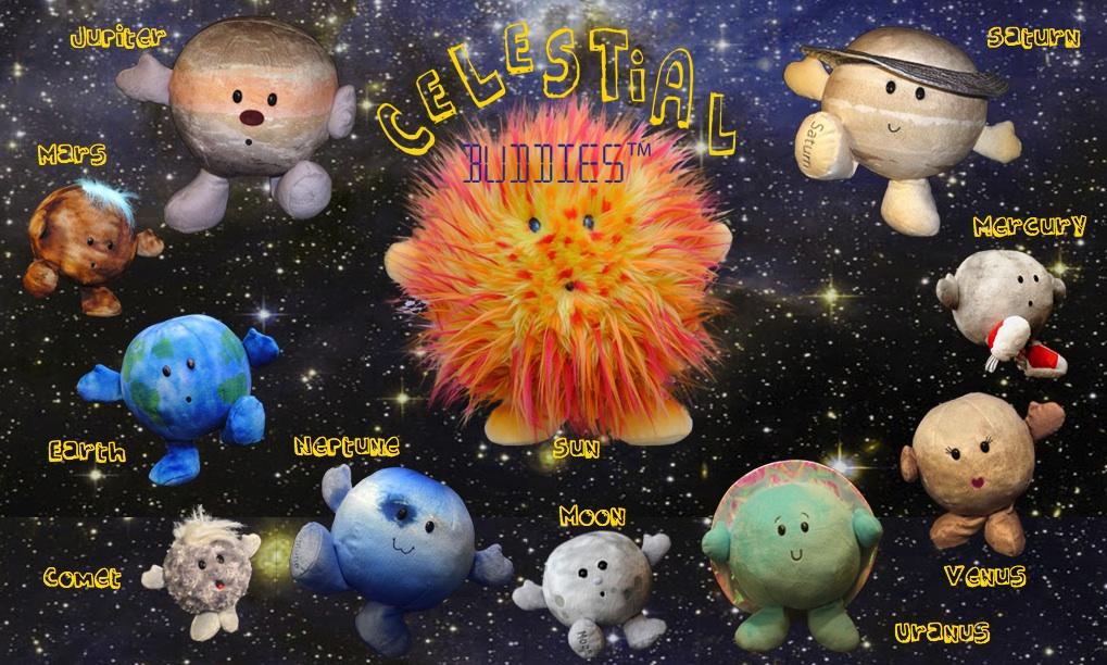 celestialbuddies