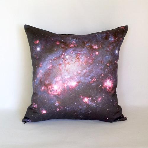 galaxypillow