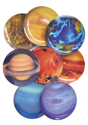 solarsys_plates