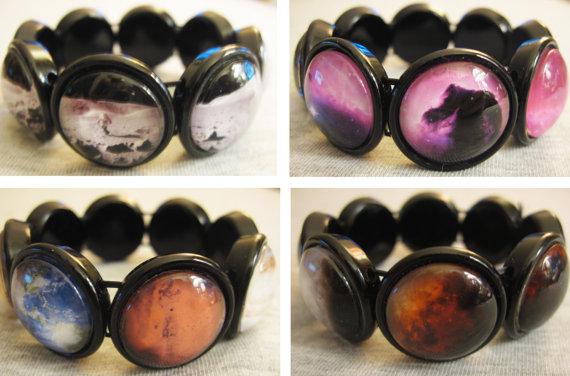 space_bracelets