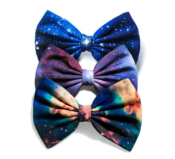 space_hairbows