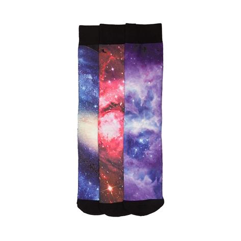 universe_socks