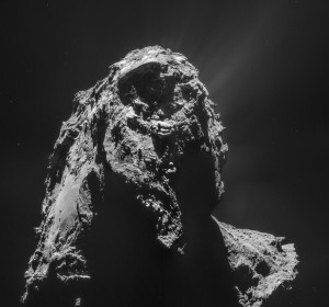 Comet_on_16_January_2015_NavCam
