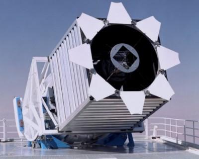 SDSS_telescope_new