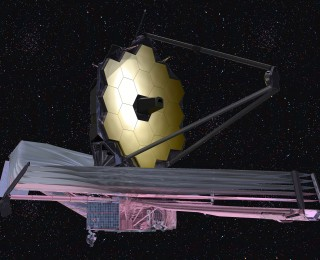 Crash course in exoplanet observations with the James Webb Space Telescope