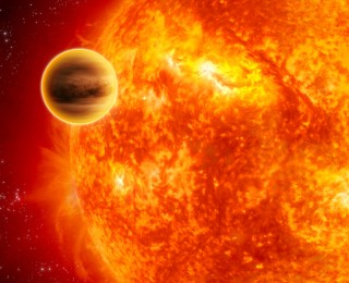 And the Saga Continues: The Story of Exoplanet WASP-12b