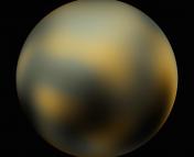 HubbleBestPhoto